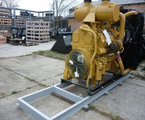 dizelmotor_02